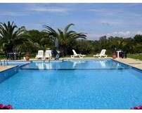 Vacanze Hotel Baja Azzurra