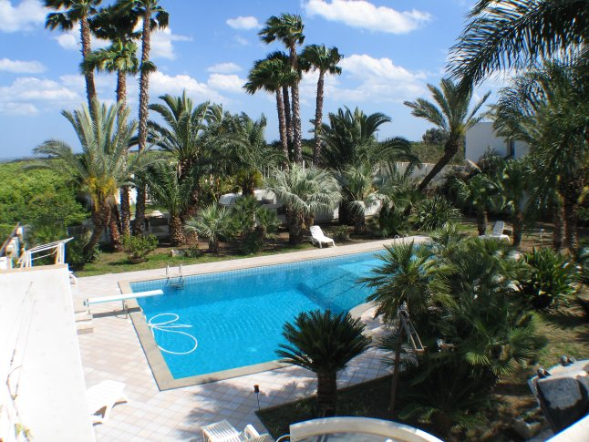 Holidays 2017 italy offers last minute in italy for your - Agriturismo avola con piscina ...