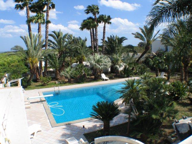 Holidays in sicilia agriturismo con piscina cuore di palme - Agriturismo napoli con piscina ...