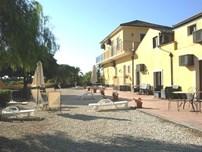 Oasi del Fiumefreddo Taormina-Etna