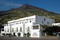 Offerte HOTEL OSSIDIANA