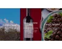 Visita Etna 2021 Agriturismo Case Perrotta
