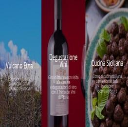 Visita Etna 2020 Agriturismo Case Perrotta
