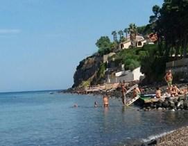 Vacanze-Sicilia-last-minute)