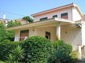 Offer Holidays Villa Sicily Last minute