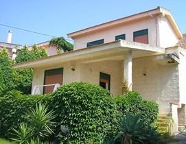 Offer Holidays Villa Sicily Last minute