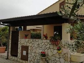 Casa Vacanza vicino Cefalù 300 metri mare