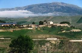 Antico Feudo San Giorgio vacanze madonie