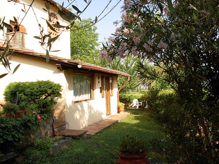 Holidays in toscana casa vacanza rosai bagno a ripoli - Bagno a ripoli casa ...
