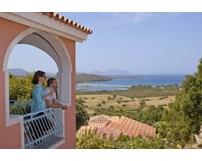 Vacanze Sardegna 2018 | Migliori offerte economiche per l\'estate