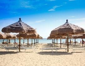 Agua Beach Resort Marzamemi