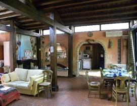 B&B Piazza Armerina Villa Clementine Resort