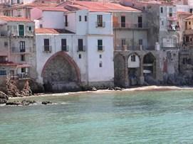 Bagni Viapuccio