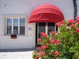 Hotel Noto Marina
