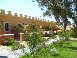 Mare 2019 Costa del Sole Hotel Residence