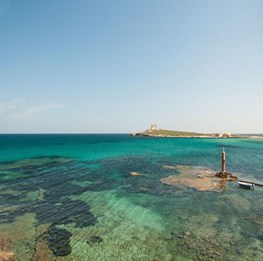SICILY SEA NOTO