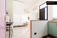 Casmene Apartment