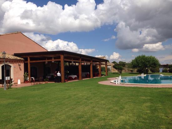 Aste vacanze in italia for Piani di casa di 1800 piedi quadrati aperti