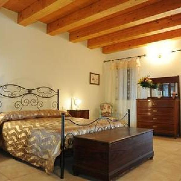 vacances in sicile b b il principe calatabiano bed and breakfast. Black Bedroom Furniture Sets. Home Design Ideas