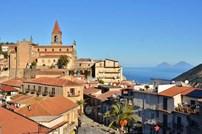 Antica Dimora Marinelli Apart Hotel