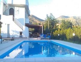 Casa vacanze Relax vicino Taormina