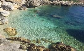 Villa Relax in Sicilia Hibiscus