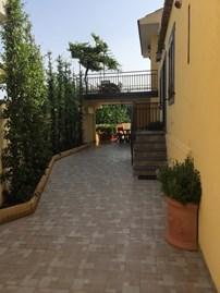 Casa Vacanza Etna Catania