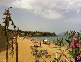 Villa Marina Beach
