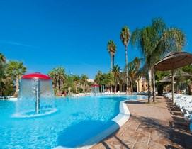 Vacanze in Famiglia Sporting Club Village